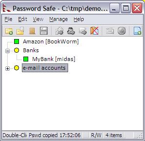 passwordsafe-2