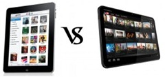 iPad2-vs-Xoom